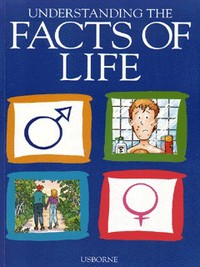 Picture of Understanding the Facts of Lif