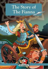 Picture of The Story of the Fianna