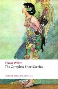 Picture of The Complete Short Stories