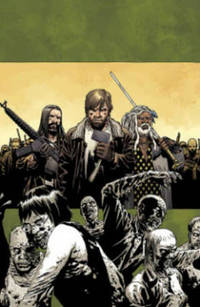 Picture of The Walking Dead