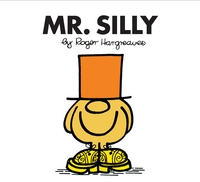 Picture of Mr. Silly