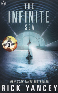 Picture of The Infinite Sea