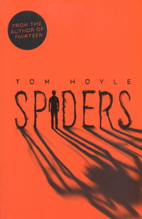 Picture of Spiders