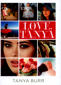 Picture of Love Tanya