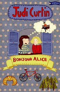 Picture of Bonjour Alice