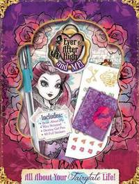 Picture of Ever After High & Me