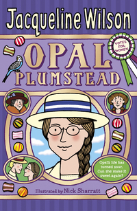 Picture of Opal Plumstead