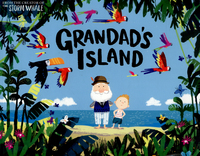 Picture of Grandads island