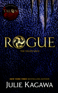 Picture of Rogue