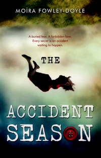 Picture of Accident Season