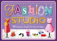 Picture of Fashion Studio