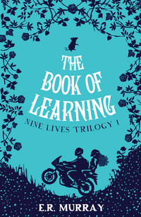 Picture of The book of learning