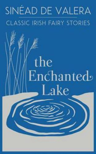 Picture of The Enchanted Lake