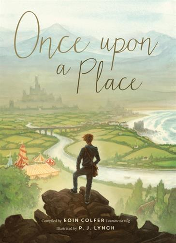 Picture of Once Upon a Place