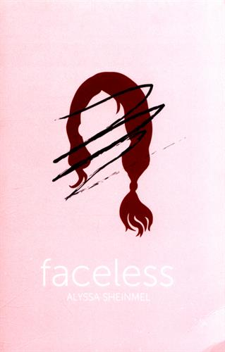 Picture of Faceless