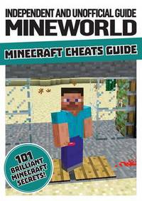 Picture of UNOFFICIAL GDE MINEWORLD MINEC