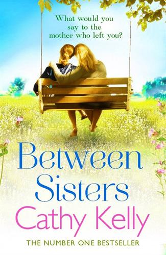 Picture of Between sisters