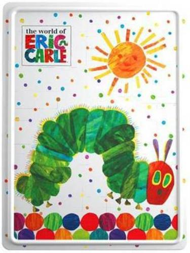 Picture of The World of Eric Carle Happy