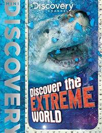 Picture of Discover the extreme world