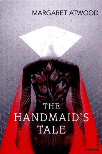 Picture of The handmaids tale