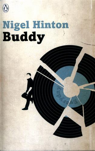 Picture of Buddy   N/E