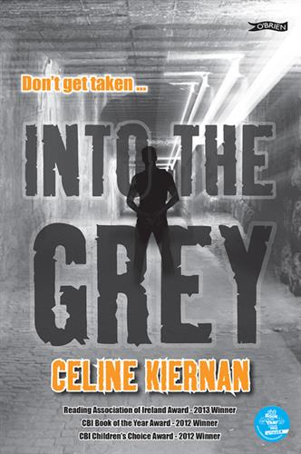 Picture of Into The Grey