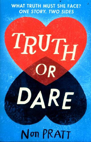 Picture of Truth Or Dare
