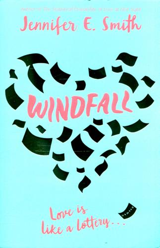 Picture of Windfall