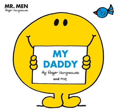 Picture of Mr Men My Daddy
