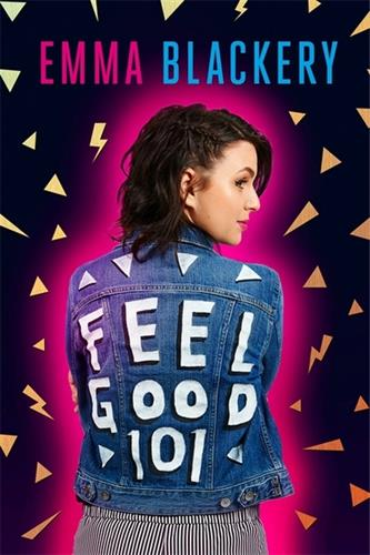 Picture of Feel Good 101