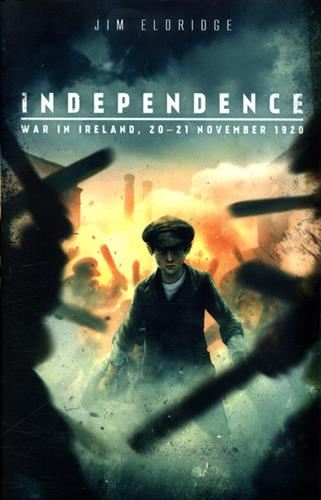 Picture of Independence