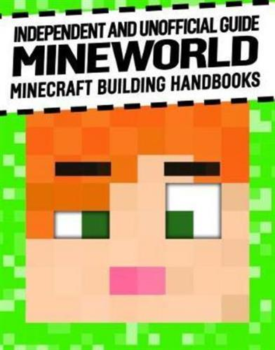 Picture of Minecraft Tin Of Books