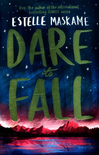 Picture of Dare To Fall