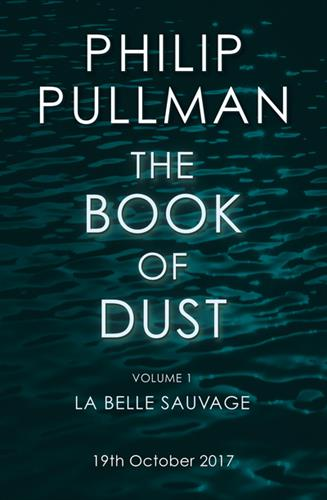 Picture of Book Of Dust Vol 1 La Belle Sauvage