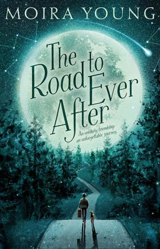 Picture of Road To Ever After