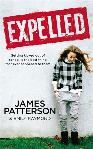 Picture of Expelled