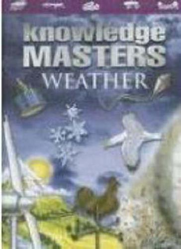 Picture of Weather Knowledge Masters