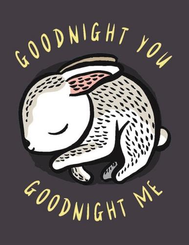 Picture of Good Night You Board Book