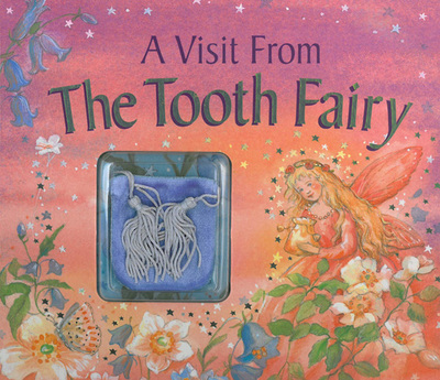 Picture of Visit From The Tooth Fairy