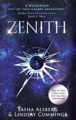 Picture of Zenith