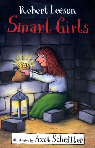 Picture of Smart Girls