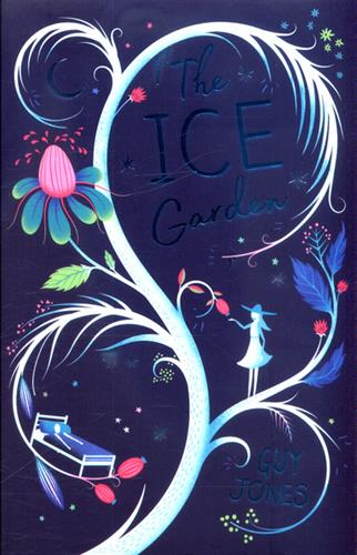 Picture of Ice Garden