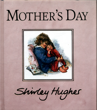 Picture of Mothers Day