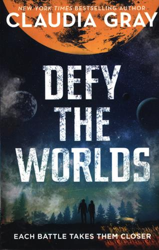 Picture of Defy The Worlds