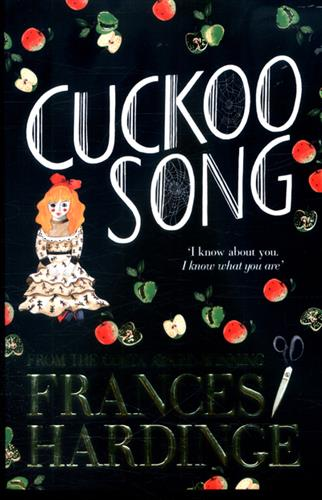 Picture of Cuckoo Song N/E