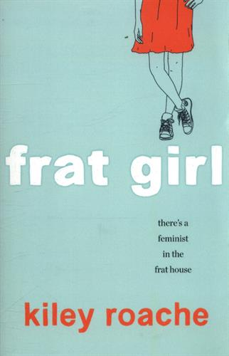 Picture of Frat Girl