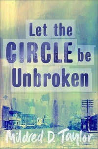 Picture of Let the Circle Be Unbroken